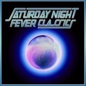 Saturday Night Fever Classics Songs