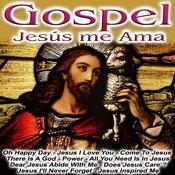 Gospel - Jesus Me Ama Songs