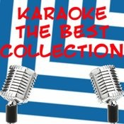 Karaoke The Best Collection Songs