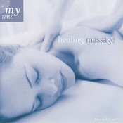Healing Massage - My Time Series Songs
