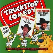 Truckstop Comedy Songs