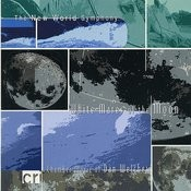 White Mares Of The Moon - Chamber Music Of Dan Welcher Songs