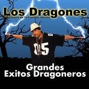 Grandes Exitos Dragones Songs