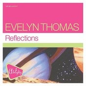 Almighty Presents: Reflections Songs