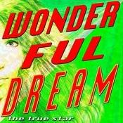 Wonderful Dream (Melanie Thornton Tribute) Songs