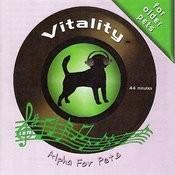 Vitality Songs