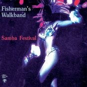 Samba Festival (Instrumental Mix) Song