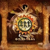 Go Global Songs