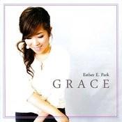 Grace Songs
