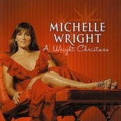 A Wright Christmas Songs