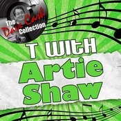T With Artie - [The Dave Cash Collection] Songs
