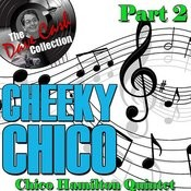 Cheeky Chico Part 2 - [The Dave Cash Collection] Songs