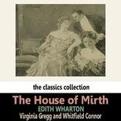 The House Of Mirth By Edith Wharton Songs