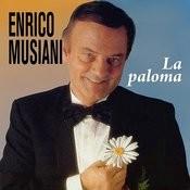 La Paloma Songs