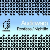 Restless/Nightlife Songs