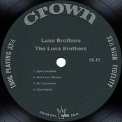 Luna Brothers Songs