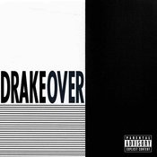 Over (Explicit Version) Songs