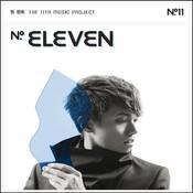 No. Eleven Songs