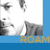 Roam Songs
