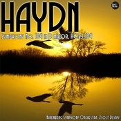 Haydn: Symphony No. 104 In D Major, Hob.i:104 Songs