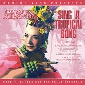 Sing A Tropical Song Songs