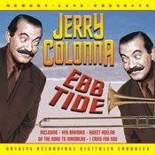 Ebb Tide Songs