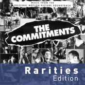 The Commitments (Rarities Edition) Songs