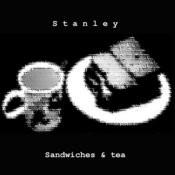 Sandwiches & Tea Songs