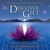 Discover The Gift (Original Motion Picture Soundtrack) Songs