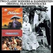 Oklahoma! / Carousel (Original Film Soundtrack) Songs