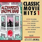 Classic Movie Hits 1 Vol. 4 Songs