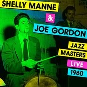 Jazz Masters, Live 1960 Songs
