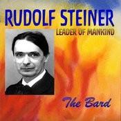 Rudolf Steiner Song