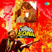 Chandi Sona Songs