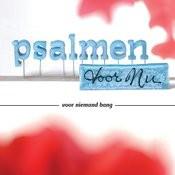 Psalm 41 - Als Jij Op Jouw Beurt Bijna Valt Song