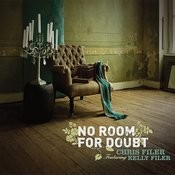 No Room For Doubt Songs