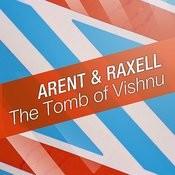 The Tomb Of Vishnu - Ep Songs