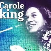 Carole King. Vol. 2 Songs