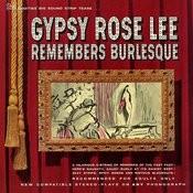 Gypsy Rose Lee Remembers Burlesque Songs