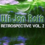 Retrospective Vol.2 Songs