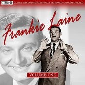 Frankie Laine Volume One Songs