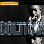The Very Best Of John Coltrane Songs