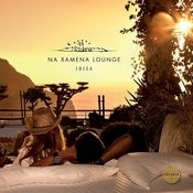 Na Xamena Lounge Ibiza Songs