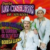 Te De Canelita Song