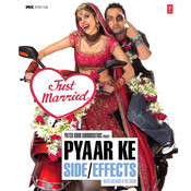 Pyaar Ke Side Effects Songs