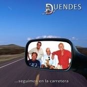 ... En La Carretera Songs
