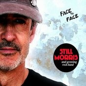 Face To Face Songs