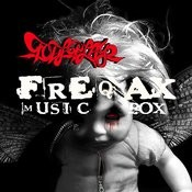 Music Box Songs