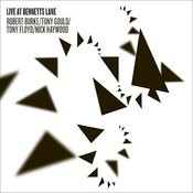 Live At Bennetts Lane Songs