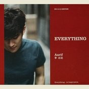 Everything Songs